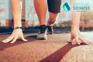 deporte ayuda al tratamiento de adicciones